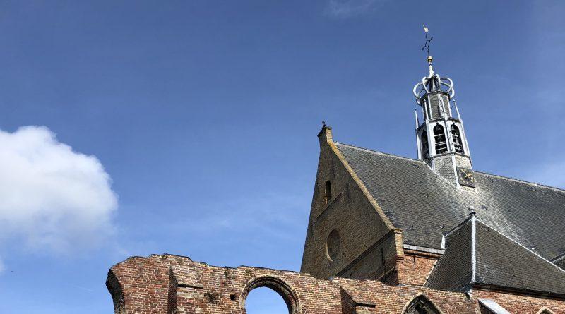 Ruïnekerk