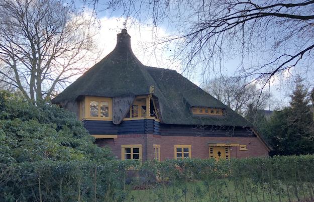 Park Meerwijk